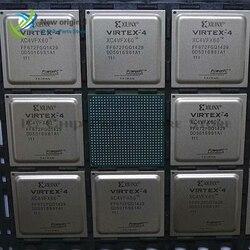 1/PCS XC4VFX60-11FF672I BGA 100% new original integrated IC chip