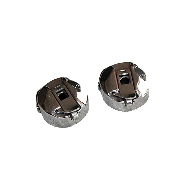 High quality HAYA 1.6times bobbin case for some Tajima and China embroidery machine spare parts computer embroidery machine acce