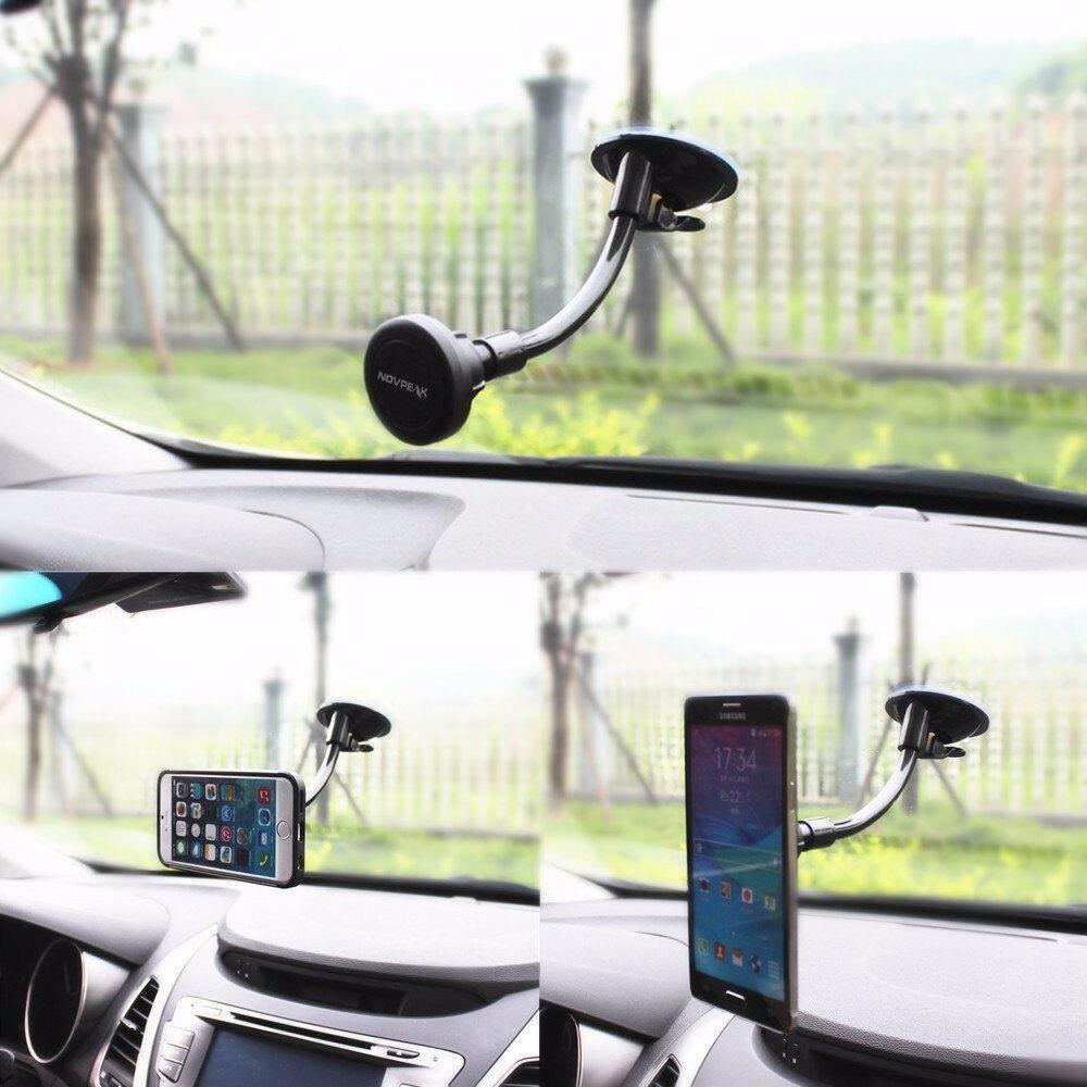 Huawei magnetic car holder salamander pump ct50 xtra