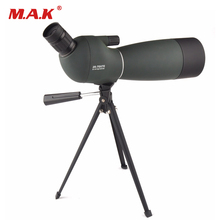 Variable Times 25-75x70 High-magnification HD Birdwatching Monocular Zoom View Target Mirror Outdoor Astronomical
