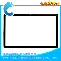 2pcs Lot Genuine New Glass Panel LCD Front Glass For IMac 24 A1225 Glass Panel 2007