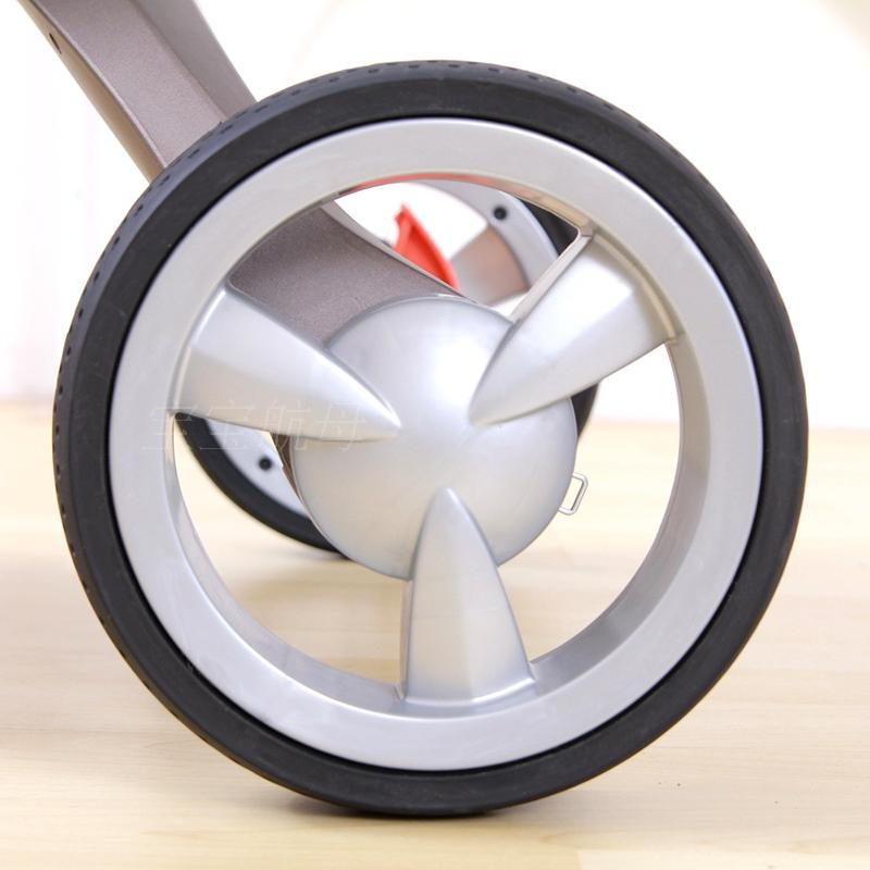 stroller  V3 V4 tires rear  wheels dsland stroller accessories  stroller accessories rear wheelstroller  V3 V4 tires rear  wheels dsland stroller accessories  stroller accessories rear wheel