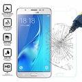 HD 9 H Закаленное Стекло Пленка для Samsung Galaxy A5 A7 A3 J5 2015 2016 Core Grand Prime G530 G531 G360 G355 Передние Защитные пленки