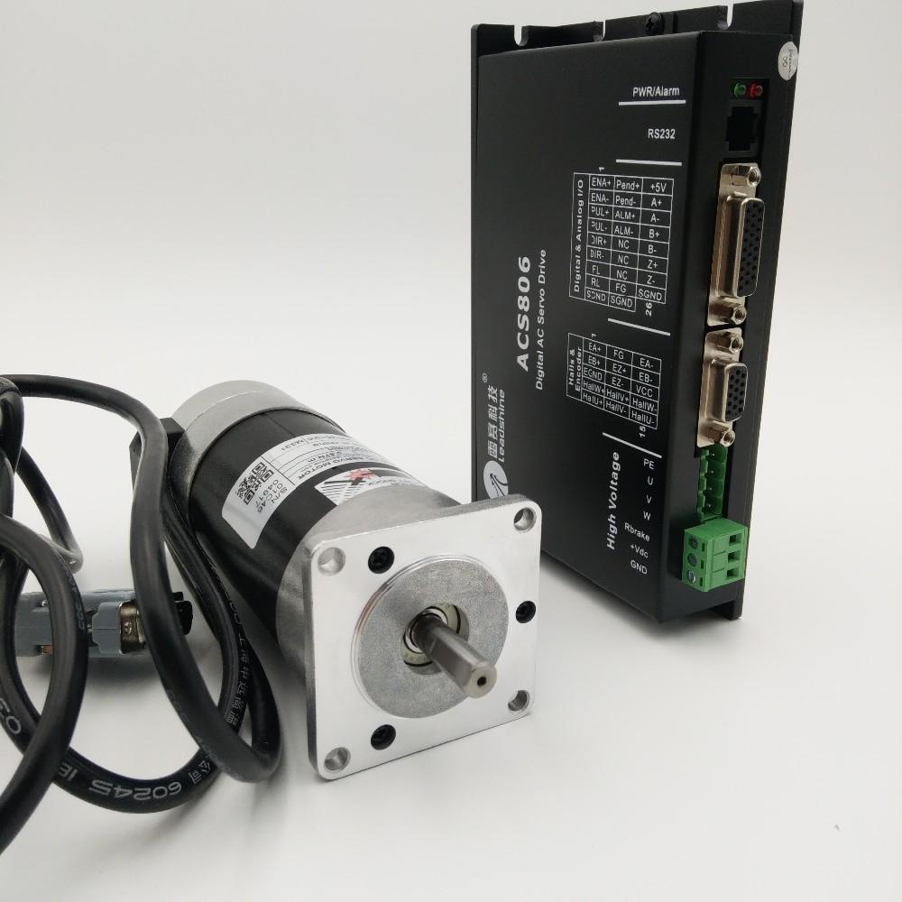 BLM57180-1000+ACS806 (3)