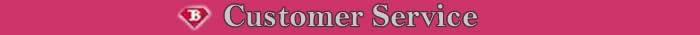 yyw 3 шт./компл. оптовая продажа ювелирных изделий инструменты для DIY ювелирных нахождения щипцы для наращивания волос набор сделай сам дизайнер ювелирных изделий инструменты и оборудование