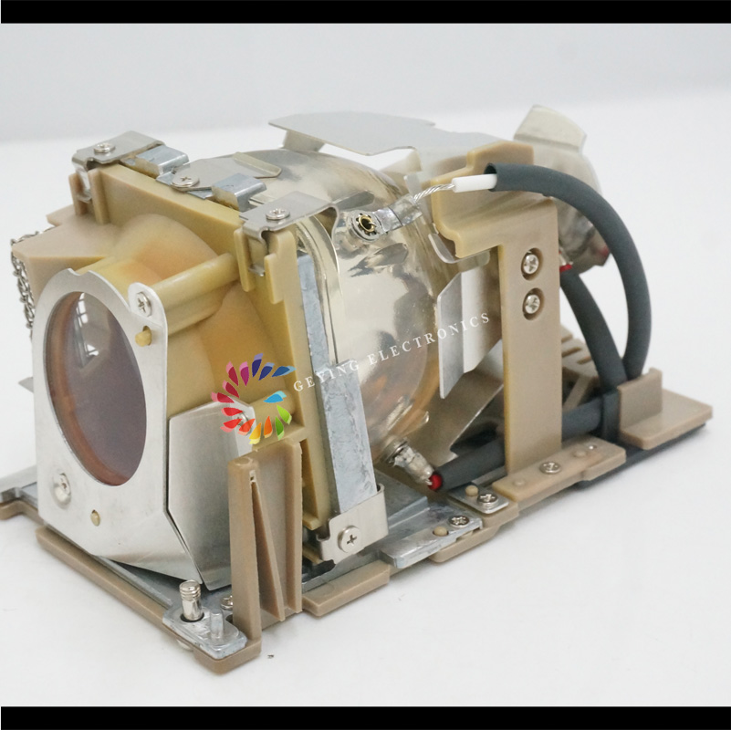 цена на YL-40 NSH 270W Original Projector Lamp Replacement For XJ-450