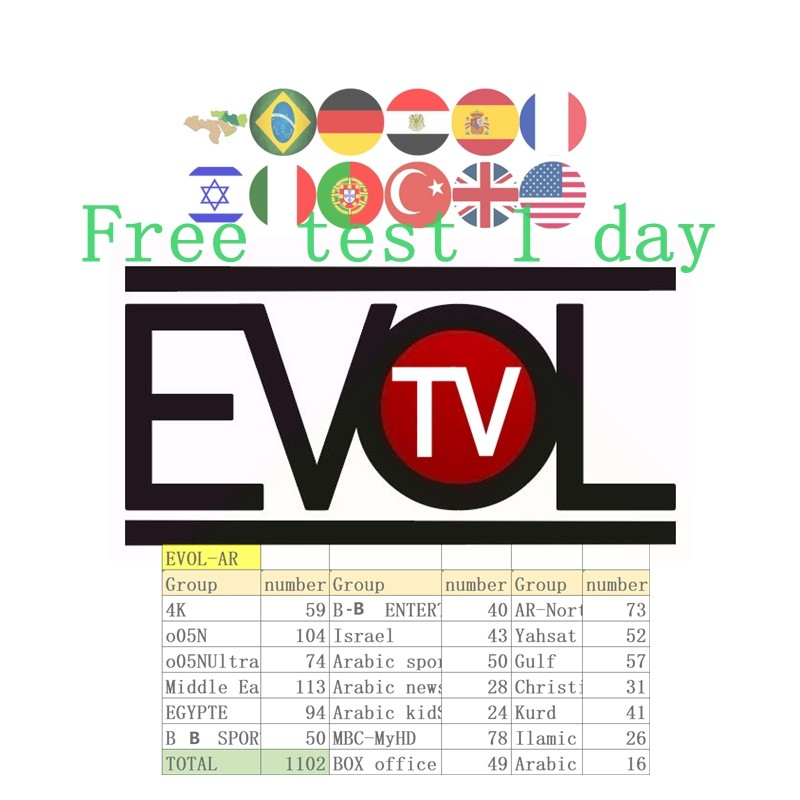 USA Arabic European 4500+ channels adult iptv x x x Spain iptv m3u  subscription France German sex iptv account reseller panel