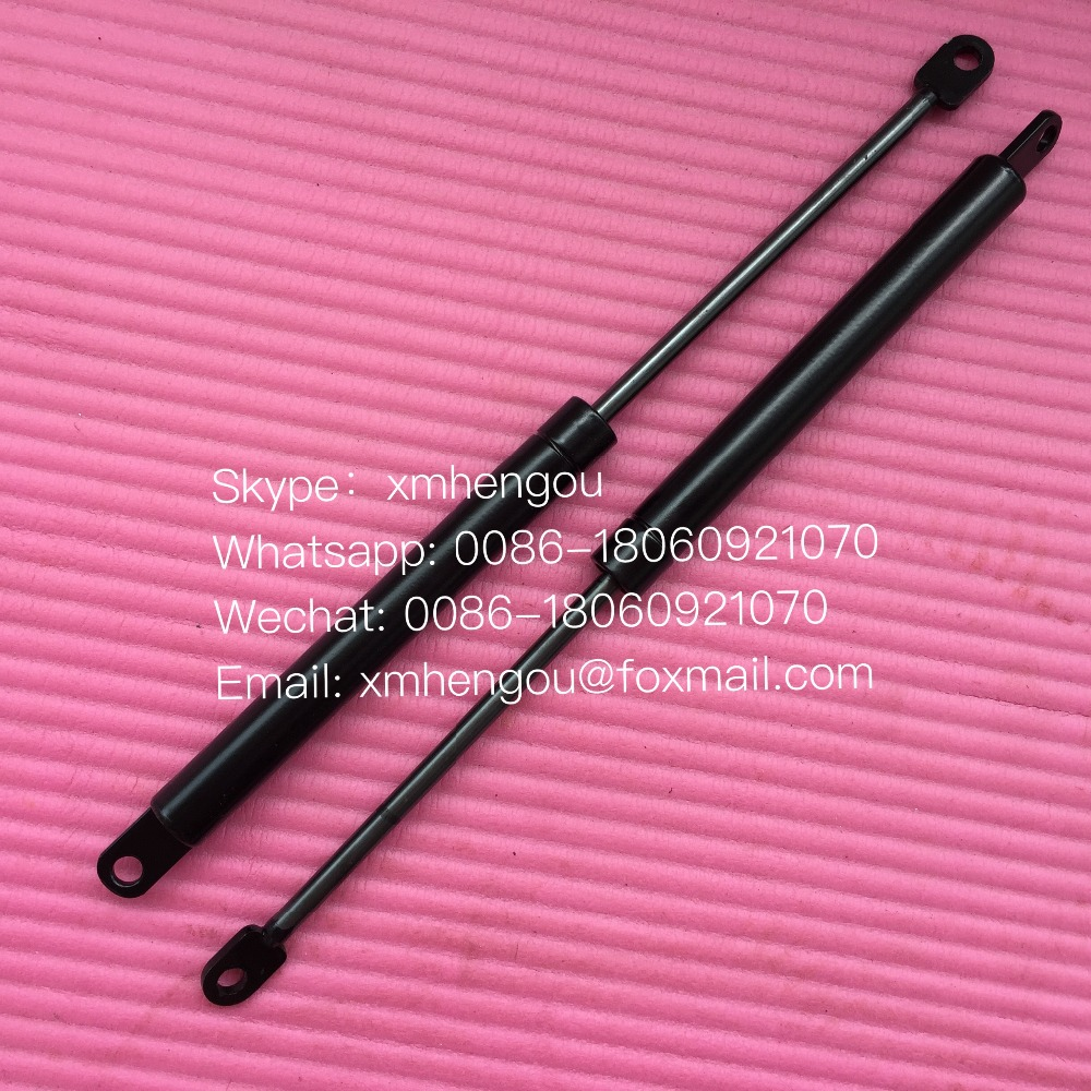 2 pieces SM74 Stays for heidelberg, Spring rod, heidelberg printer SM74 parts