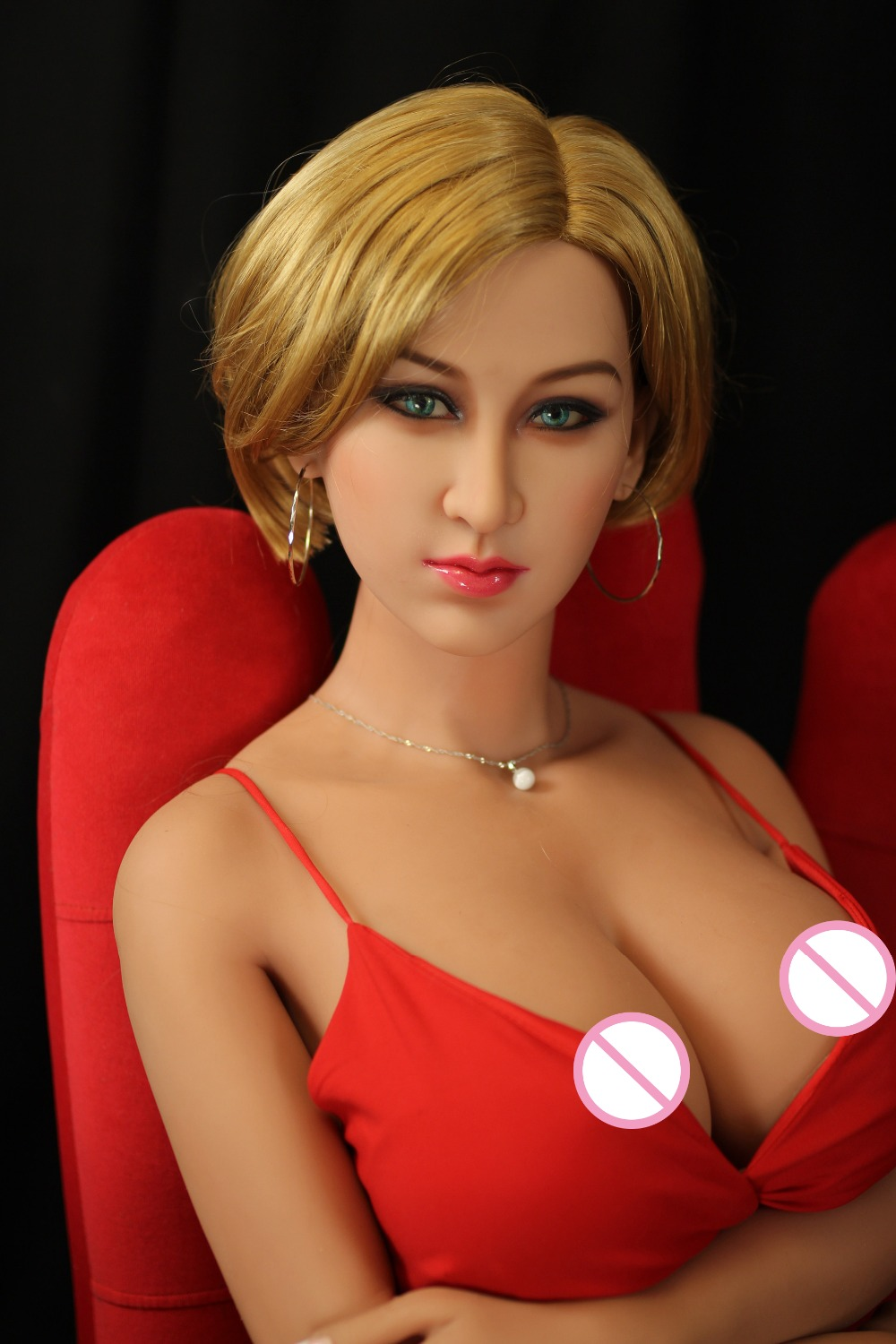 168cm silicone real sex dolls japanese love full silicone body lifelike artificial vagina pussy adult sex toys for men free shipping real top silicone sex dolls life size love body lifelike full silicone japanese sex doll adult sex toys for men