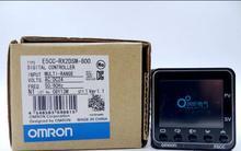 FREE SHIPPING module E5CC-RX2DSM-800 Sensor e5cc qx2asm 800 omron 100