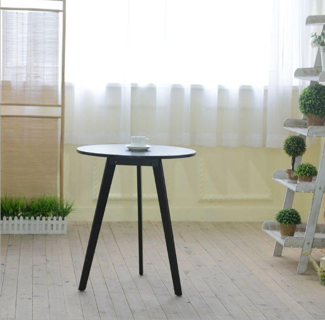 https://ae01.alicdn.com/kf/HTB1VPslQpXXXXa4XXXXq6xXFXXX7/Modern-Design-Wooden-Round-Side-Table-Minimalist-Tea-Table-Coffee-Table-Living-Room-Sofa-craft-Table.jpg_640x640q90.jpg