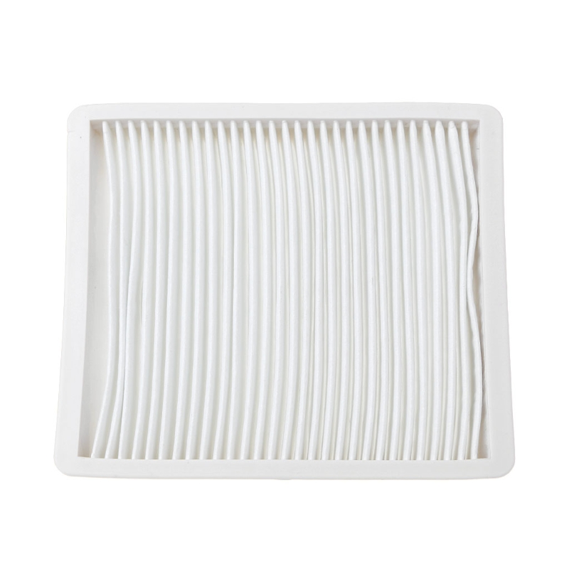 Vacuum Cleaner Air Filter Dust Filters Qualitied Accessory Part For Samsung Clean Accessories Parts original oem vacuum cleaner air inlet filters protect motor filter efficient filter dust 116x114mm vacuum cleaner parts