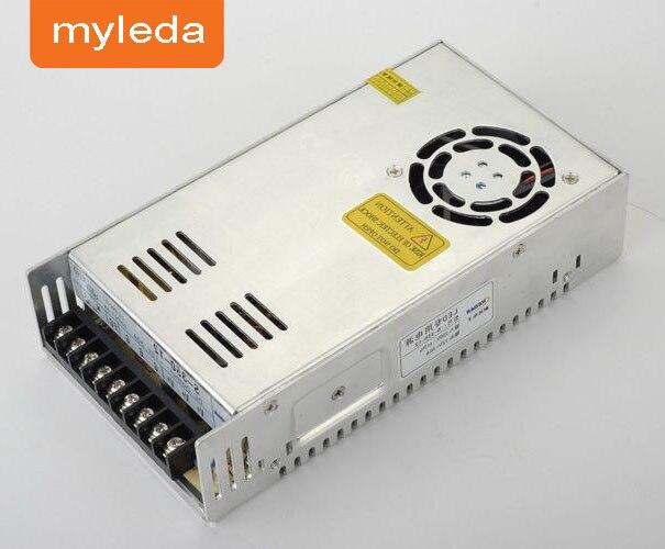 ФОТО 12V 100W Switch Power Supply Transformer For LED strip lgiht