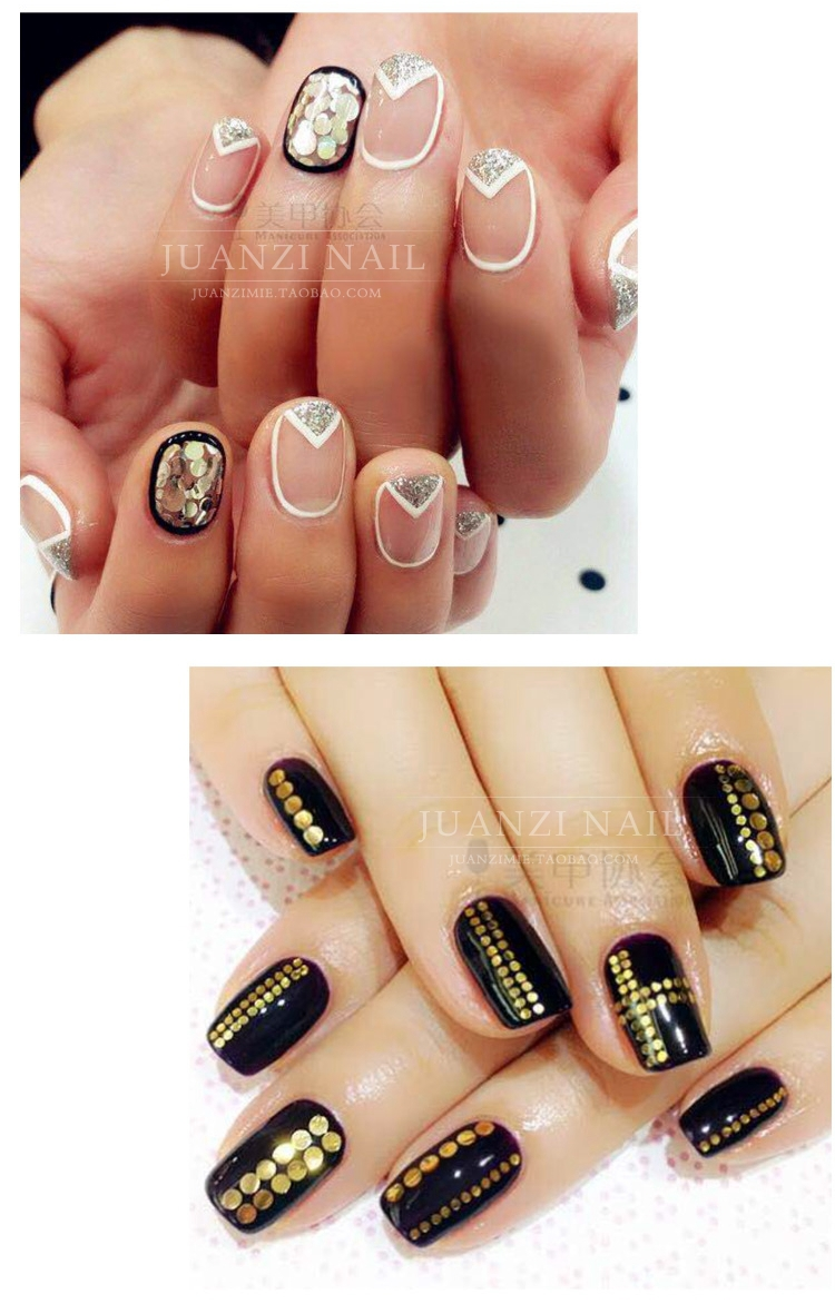 Nail Art Ideas Hazleton Pa Kids Stickers Nails Gallery
