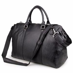 travel bag-079 (1)1