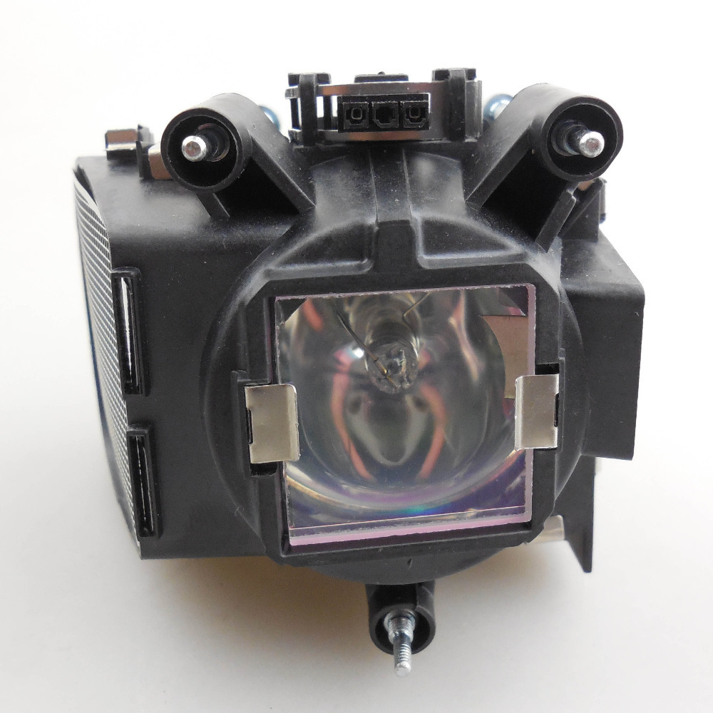 Replacement Projector Lamp 003-120181-01 for CHRISTIE DS +26 / DS +300 / DS +305 / DS +300W Projectors 003 120483 01 003 120333 01 003 120483 01 replacement projector lamp with housing for christie lw650