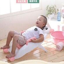 Телом ванны мыть шампунь abs детский регулируемая кровать мальчиков стул девочек