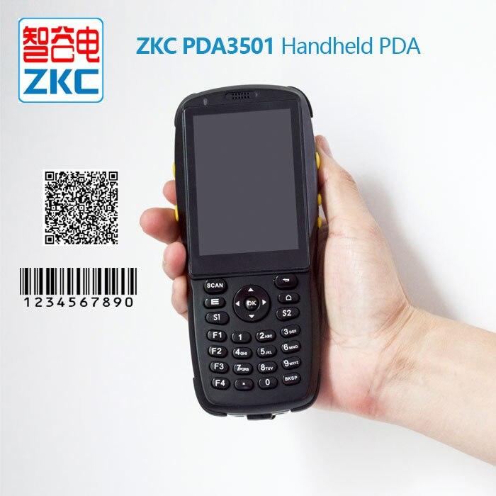 Handheld Android Industrie Computer Mit Laser Barcode Scanner Logistik Pda Daten Sammler Billigverkauf 50%