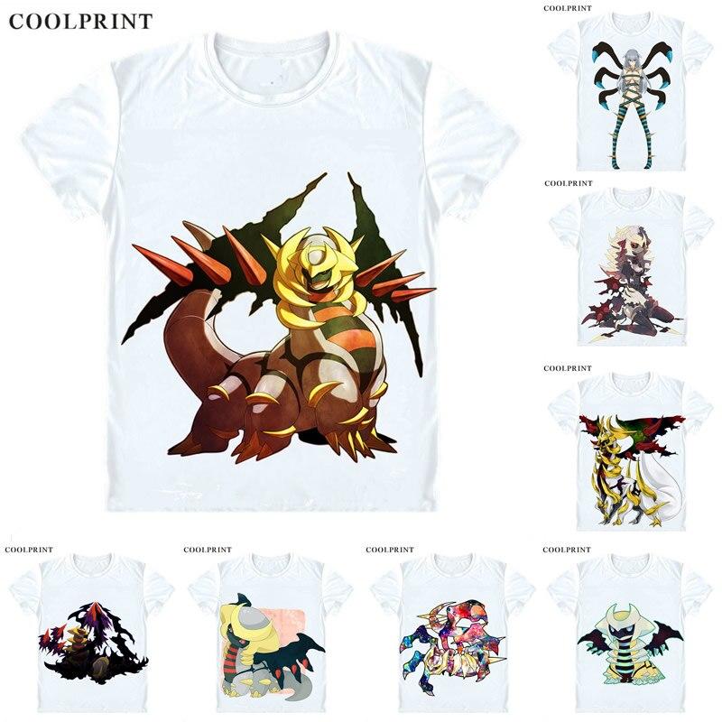 giratina-dragon-legendary-t-shirt-font-b-pokemon-b-font-pocket-monsters-poketto-monsuta-men-casual-tshirt-premium-t-shirt-short-sleeve-shirts