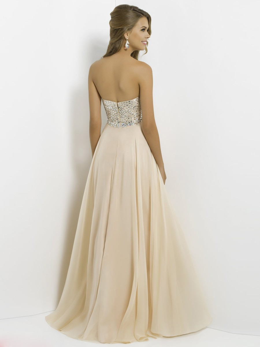 Prom dresses short girls | Fashion dresses lab