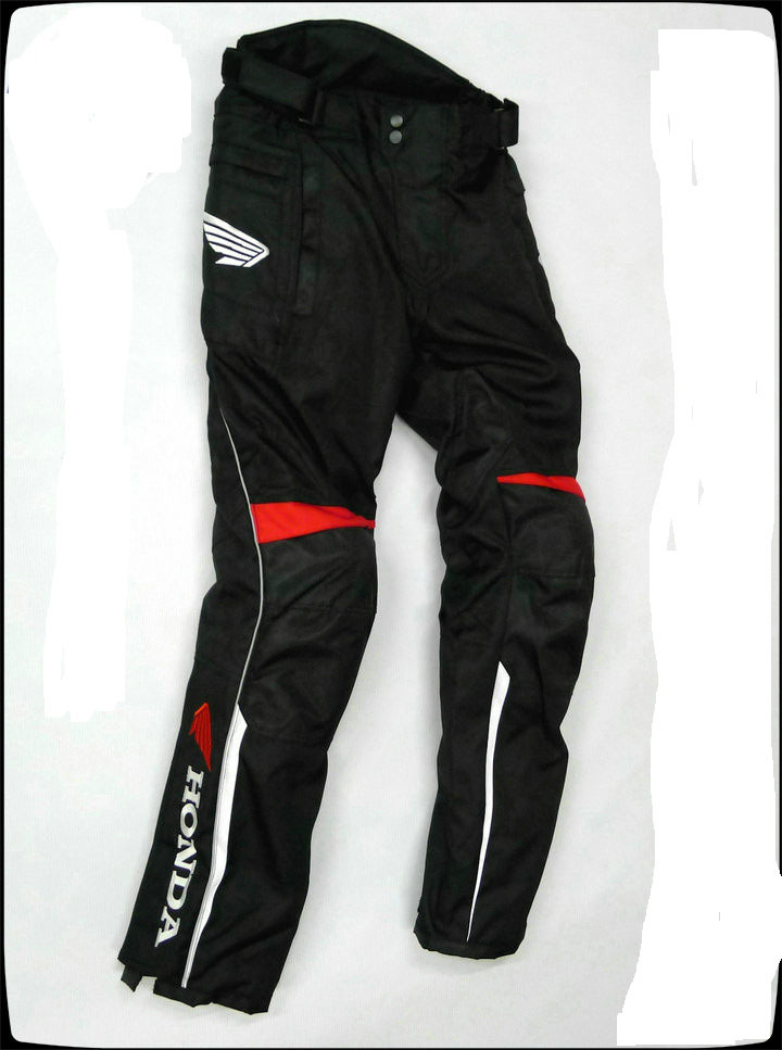 Strong-Willed Free Shipping 2017 New Motorcycle Pants Racing Pants / Trousers / Racing - Off-road Motorcycle Professional Pant