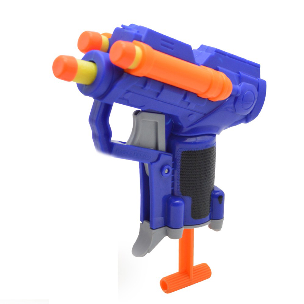 kid toy gun (8)