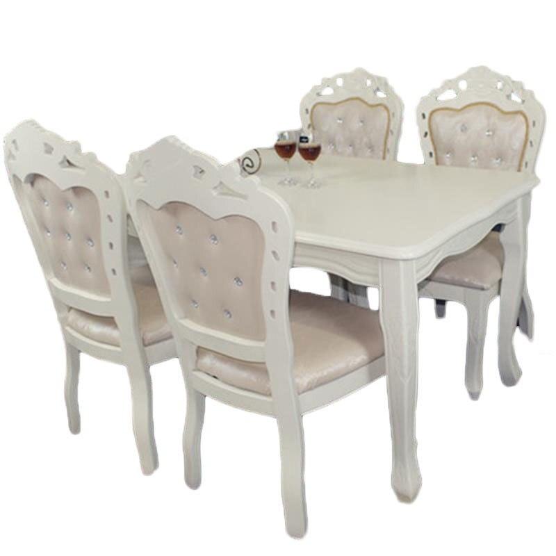 Pranzo kitchen escrivaninha room a langer set comedores mueble juego ...
