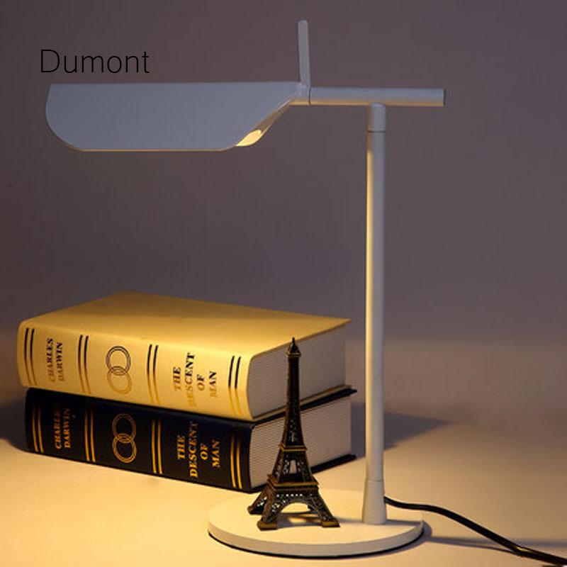 Table De Bureau Moderne-Achetez des lots à Petit Prix Table De ...