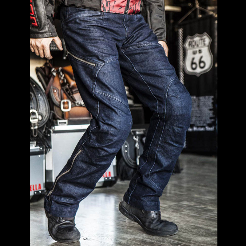 Cheap Name Brand Jeans For Men