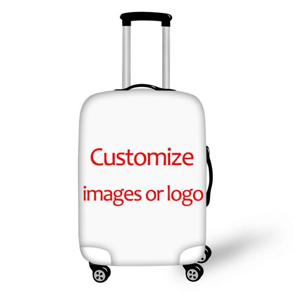 Custom-SML