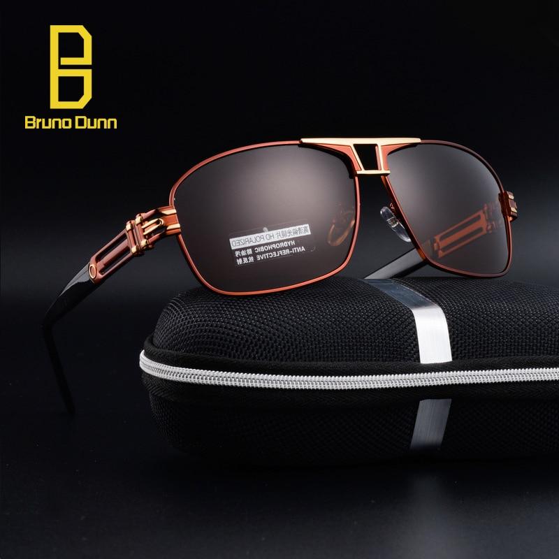 Femme Lunettes lunette De Homme Mode Luxe Pour Soleil 76bfYgy