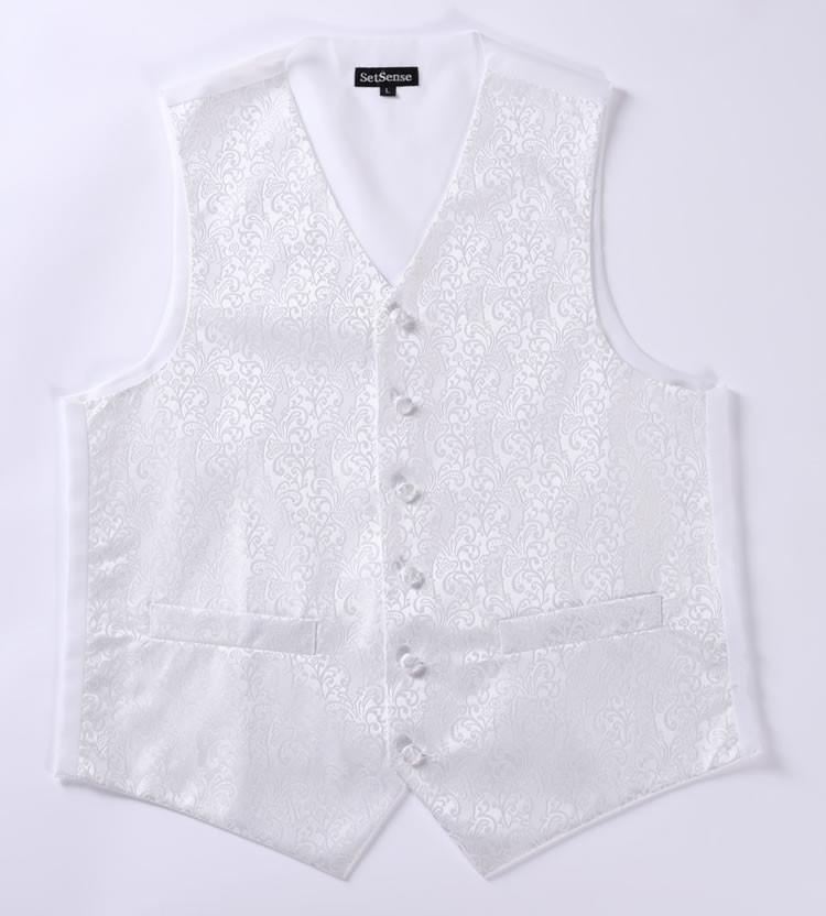 VE04 White Floral (6)