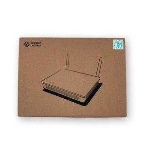 Image 5 - Orijinal yeni FTTH fiber optik ekipman Huawei HS8545M GPON ONU WiFi GPON ONU Modem ile 1GE + 3FE + Wifi + USB + ses İngilizce Vershion