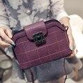 Женщины сумка для Женщины сумка почтальона сумочки известные бренды сумочку сумка женская bolsas летом стиль кошелек женский день клатчи сумки
