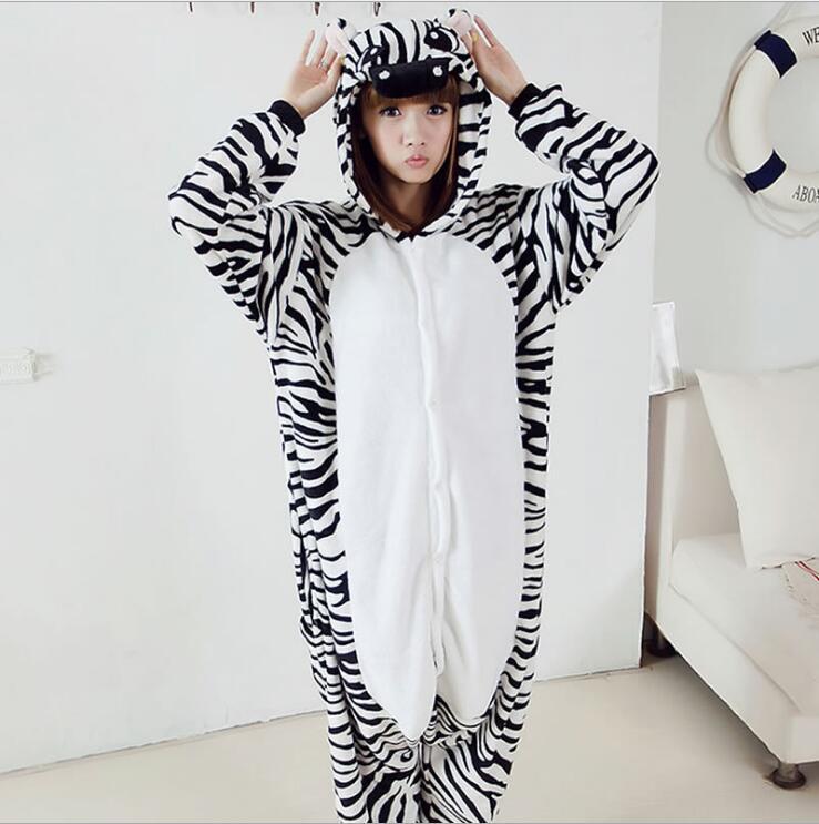 2018 Zaful Jumpsuit Bodysuit Pyjamas Kigurumi For Adult Ladies Summer Female Playsuit Catsuit Women Body Overalls Jumsuit
