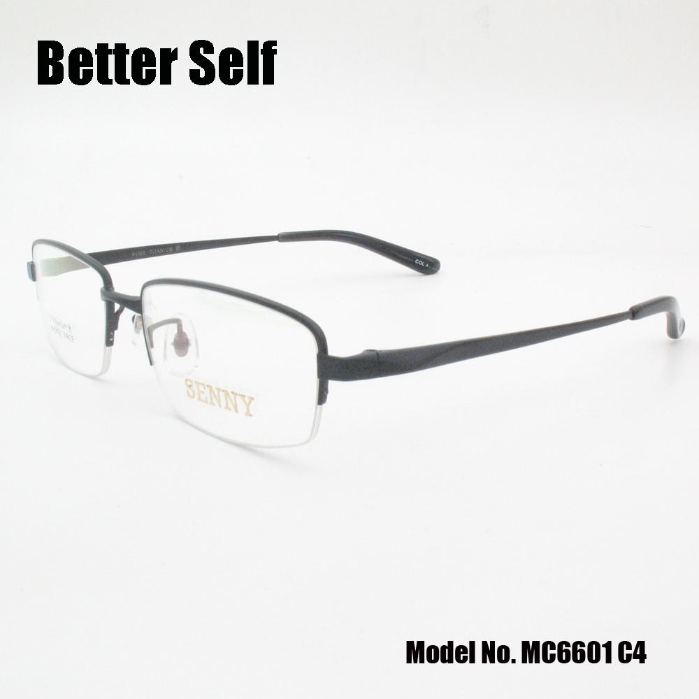 MC6601-C4-side