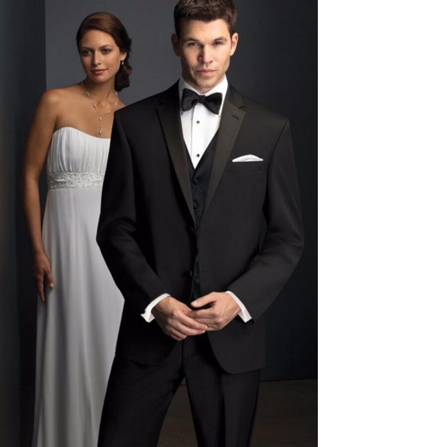 Mens Suits Sale Promotion-Shop for Promotional Mens Suits Sale on ...