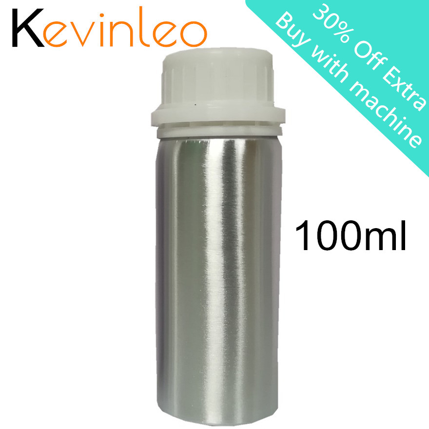 100% Essential Oil 100ml/Bottle  Special For Scent Machine Fragrance Machine,suitable For Office Home SPA