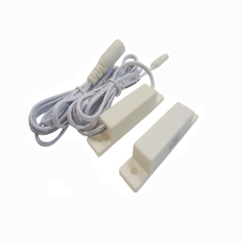 Charmant 12V 3A Magnetic Sensor Switch For Led Bar Light Led Flexible Strip