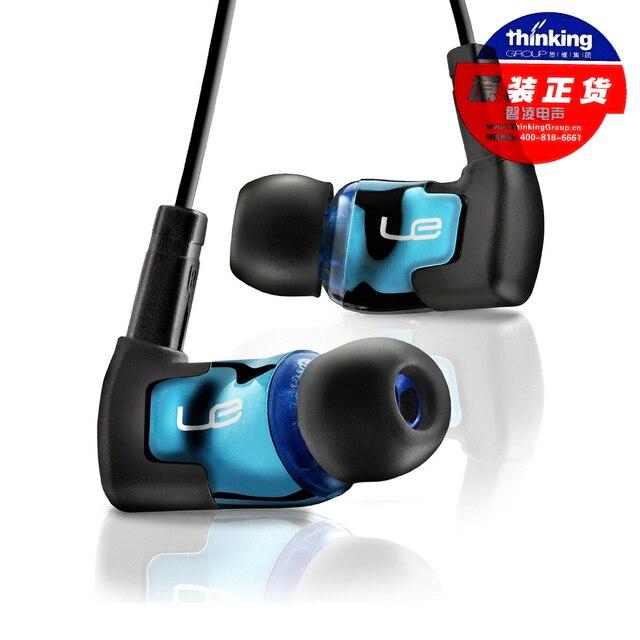 Ultimate ears ue tf10 tf15vm belt ue600 !