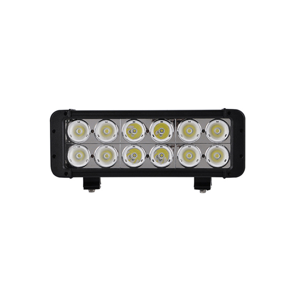 120W led work light bar Spot/Flood/Combo beam Driving Offroad Boat Car Tractor Truck for 4WD 4X4 Motorcycle headlight 12V 24V