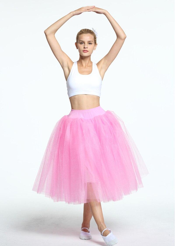 adult-romantic-font-b-ballet-b-font-half-long-tutus-performance-practice-font-b-ballet-b-font-long-skirt-stage-party-costume-white-pink-blue-color