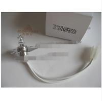Для 12V24W галогенная лампа, для JB12V24WF6/SSM CR323182, SYSMEX C2000 CS2000i CS2000i CS5100 Анализатор Свертывания, 12 В 24 Вт лампы
