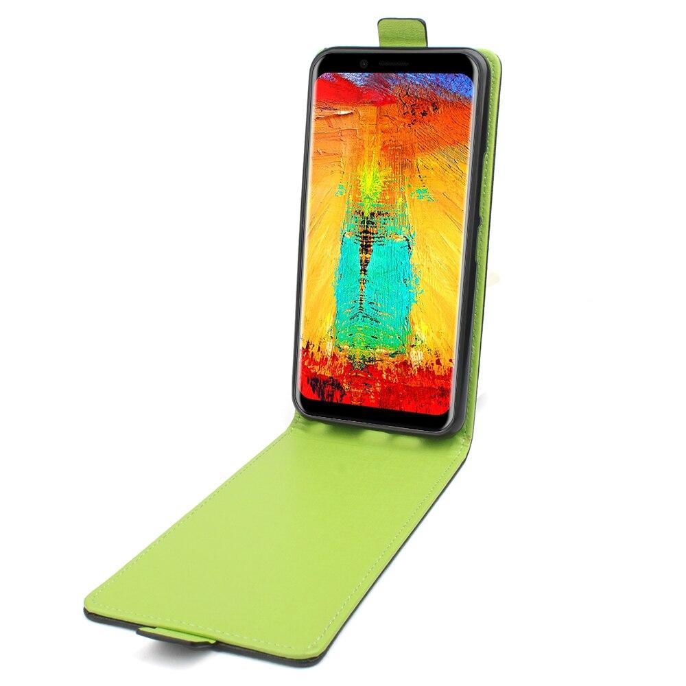 High-Quality-Green-Bottom-Original-For-Leagoo-S8-Pro-Case-Leather-Flip-For-Leagoo-S8-Pro