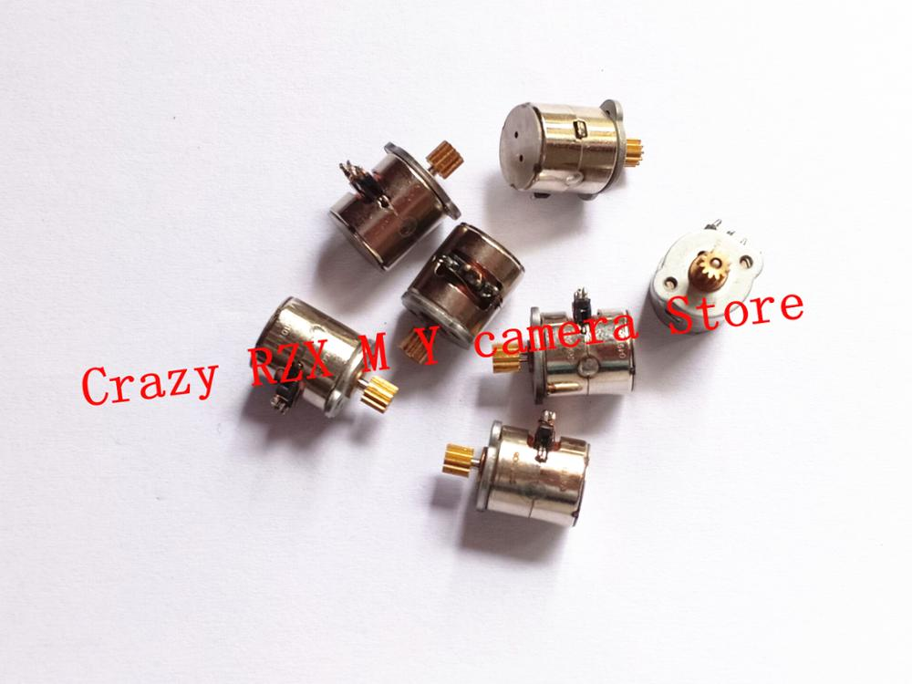1PCS/NEW Aperture Motor unit For Tamron SP AF 17-50mm F/2.8 XR DI II VC B005 A16 150-600mm 24-70mm 70-300mm 90mm Camera