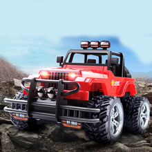 rc car toy drift 4wd body remote control car remote electric electric toys red yellow plastic control mini micro motor car toys
