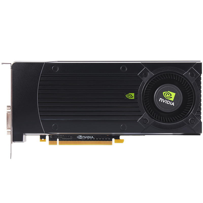 Nvidia Gt530 – Купить Nvidia Gt530 недорого из Китая на AliExpress