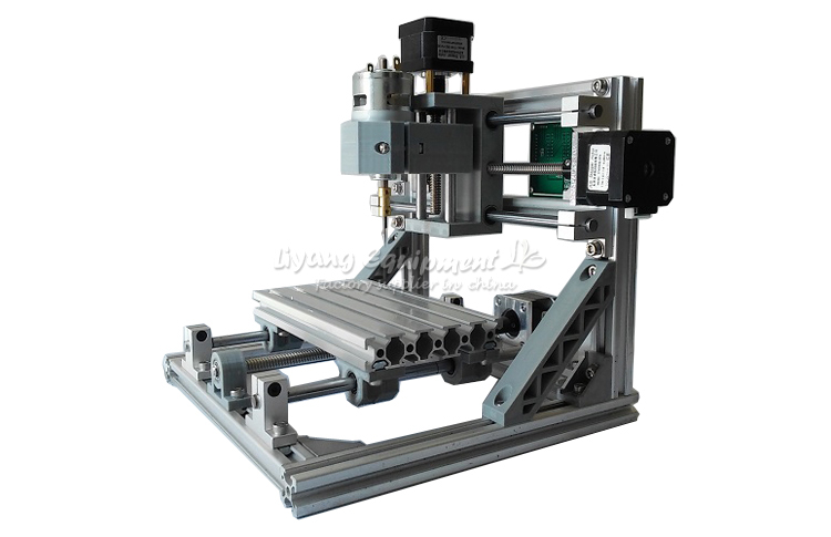 Mini CNC 1610 + 500mw laser CNC engraving machine Pcb Milling Machine diy mini cnc router with GRBL control mini cnc 1610 pro cnc engraving machine pcb milling machine with grbl control