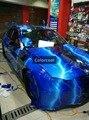 Камуфляжная Автомобильная наклейка на заказ  виниловая пленка для автомобиля с защитой от воздуха  наклейка с бомбой  стикер для кузова авт...
