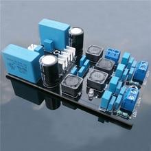 Versión Oficial Terminado TPA3116D2 50Wx2 Clase T Amplificador Digital de Potencia Junta Nueva Llegada